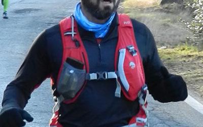 Cappellino alla Ronda Valligiana