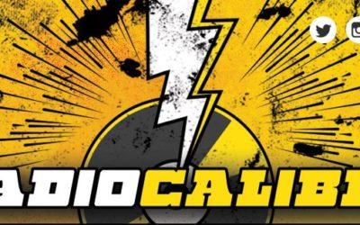 AtleticaOrte e Radio Calibro di nuovo insieme!