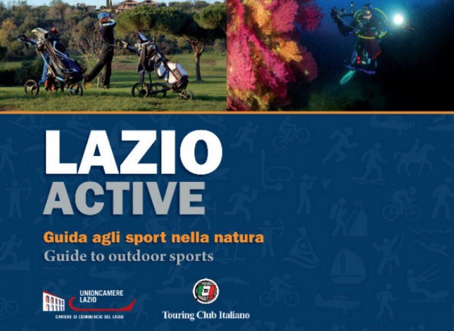 Progetto Tuscia Sport & Leisure